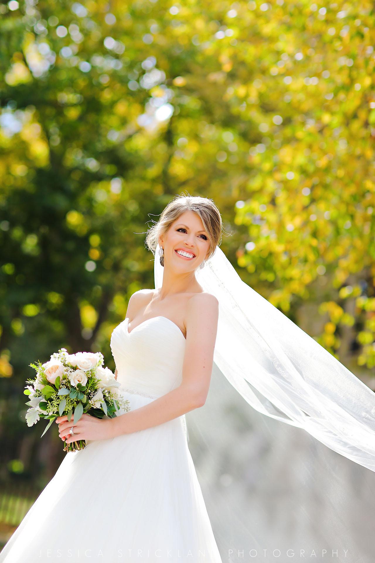 042 Michelle Drew Columbia Club Wedding