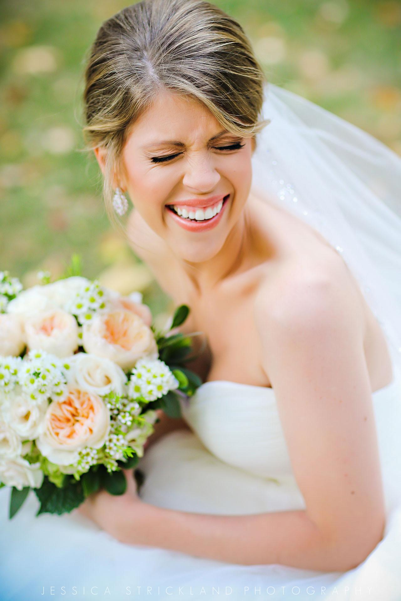 040 Michelle Drew Columbia Club Wedding