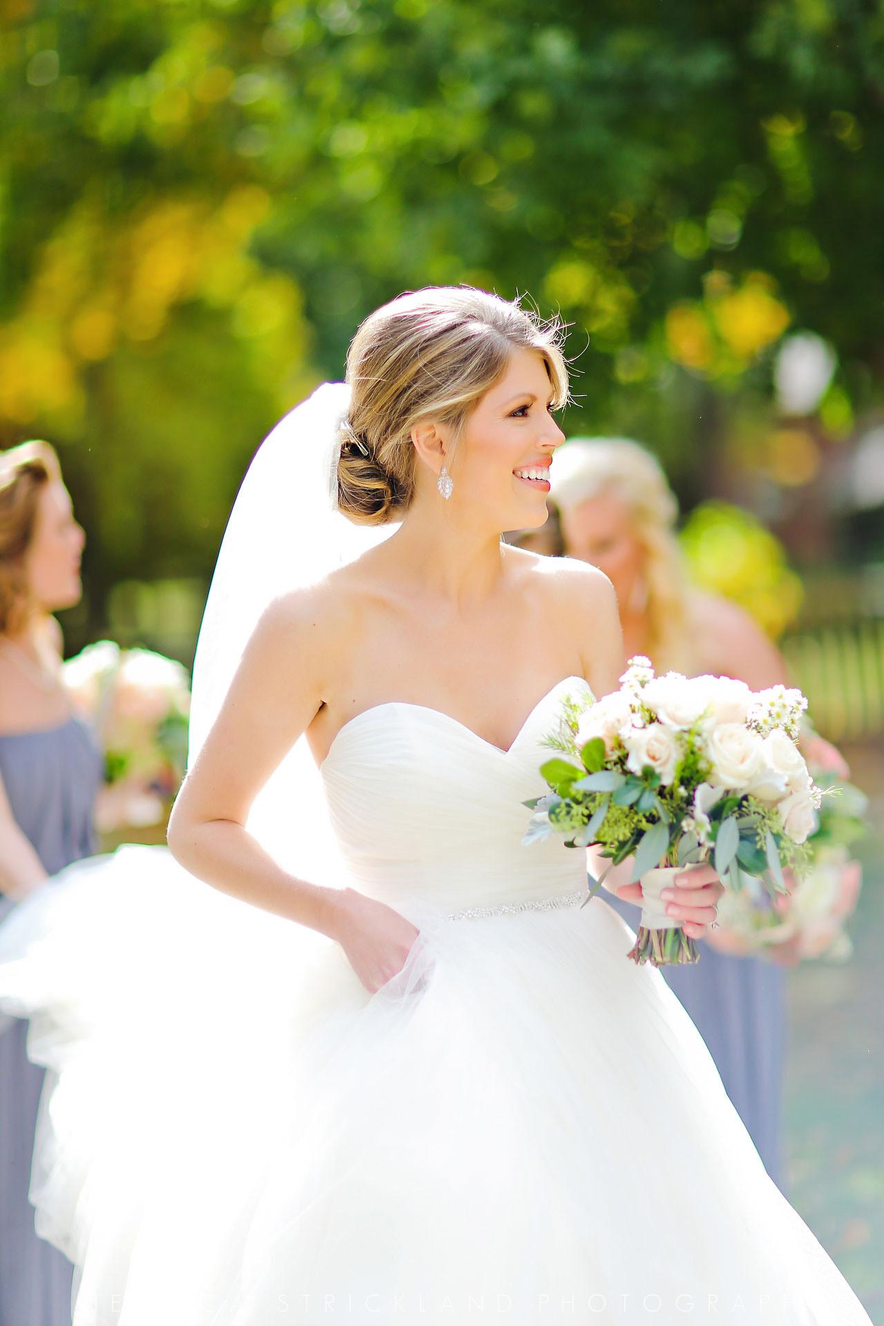 038 Michelle Drew Columbia Club Wedding