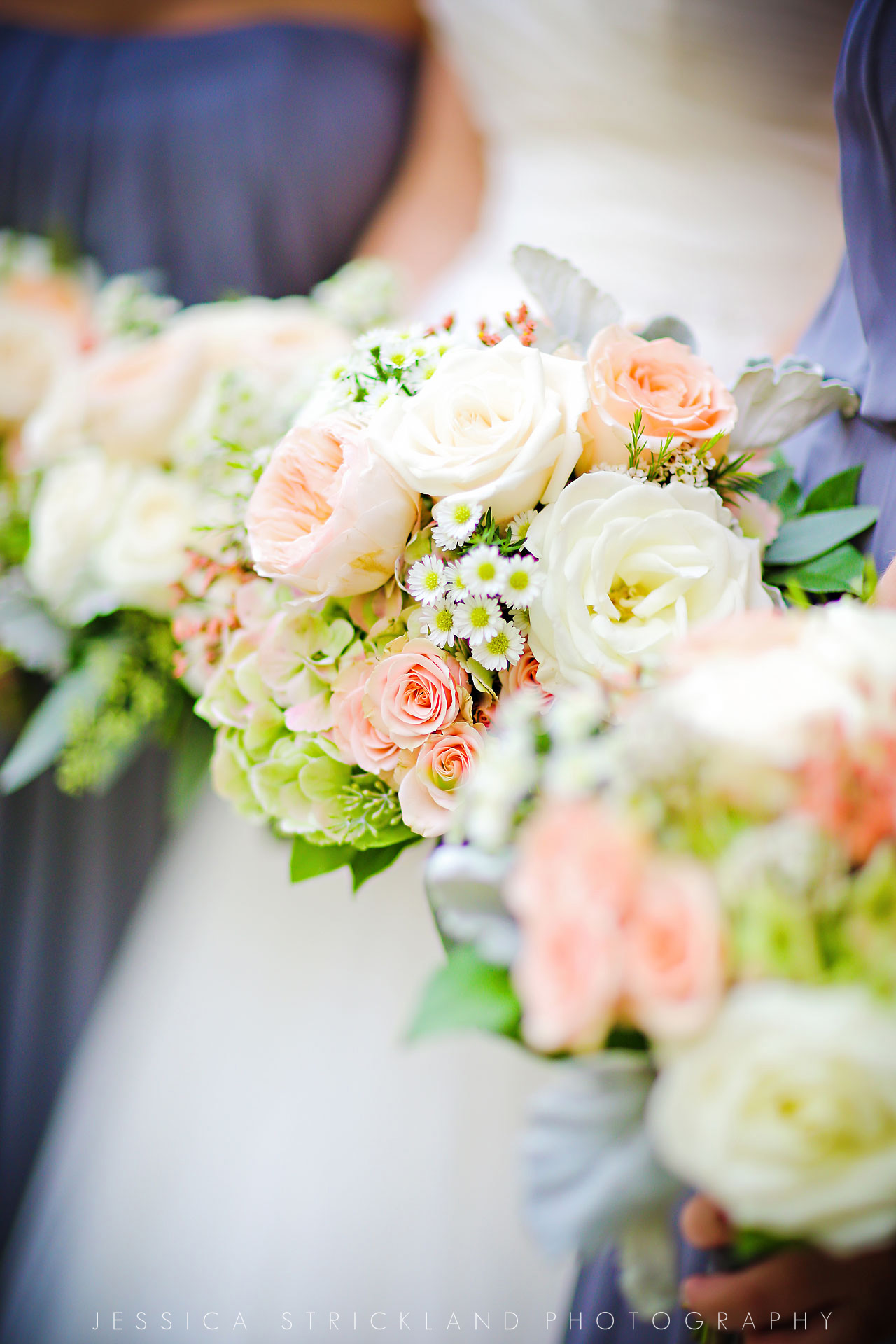 039 Michelle Drew Columbia Club Wedding