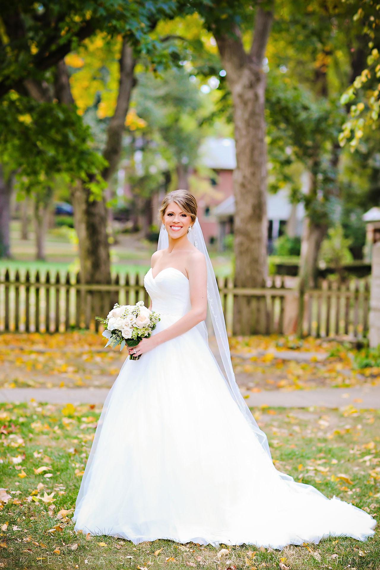 034 Michelle Drew Columbia Club Wedding