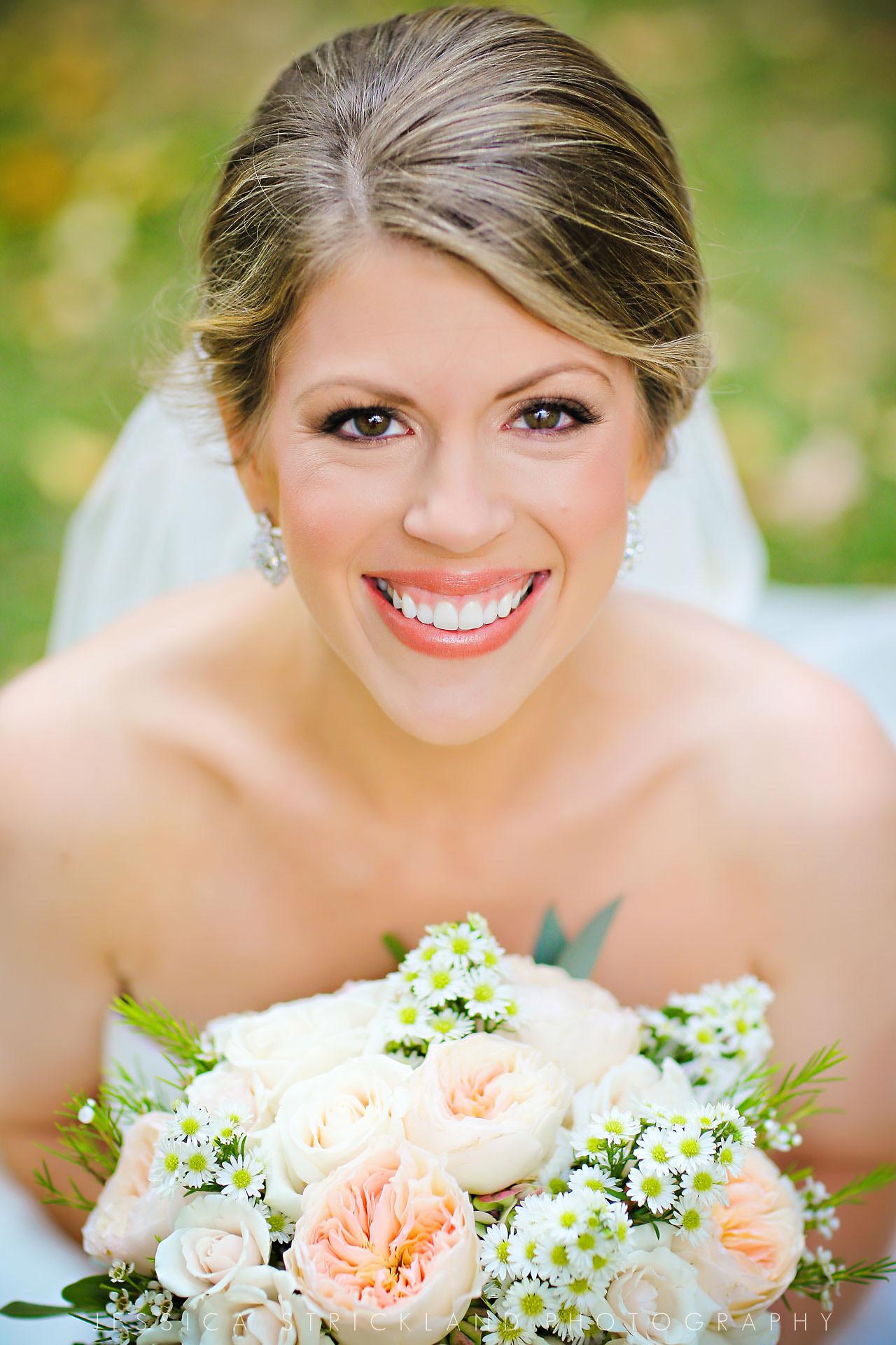 036 Michelle Drew Columbia Club Wedding