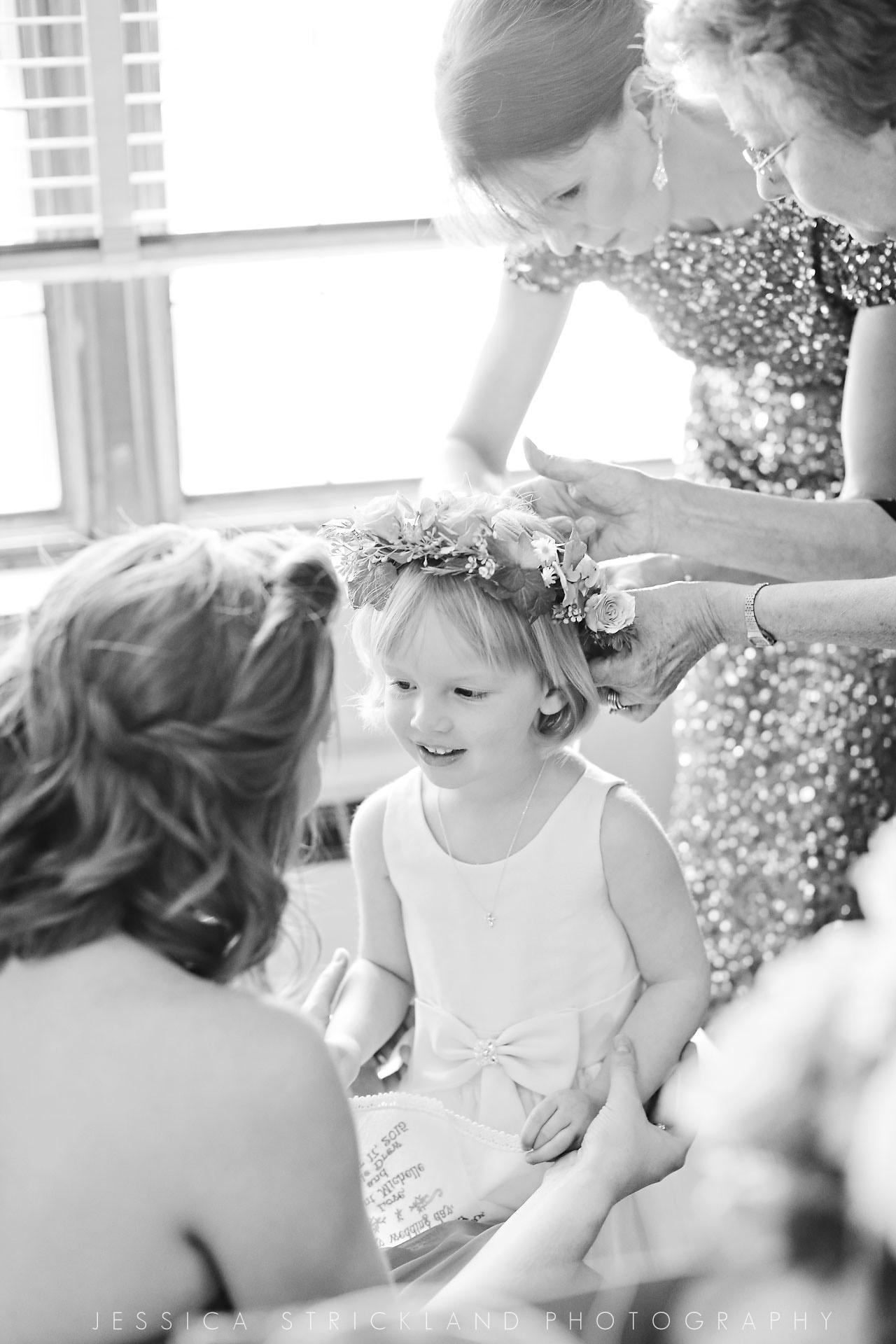 029 Michelle Drew Columbia Club Wedding