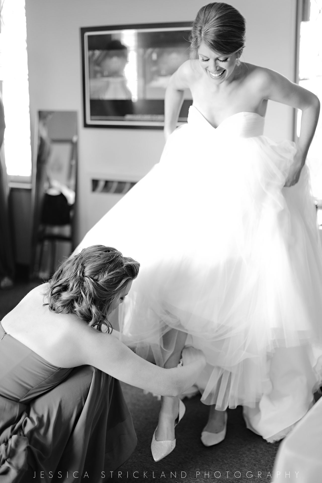 026 Michelle Drew Columbia Club Wedding