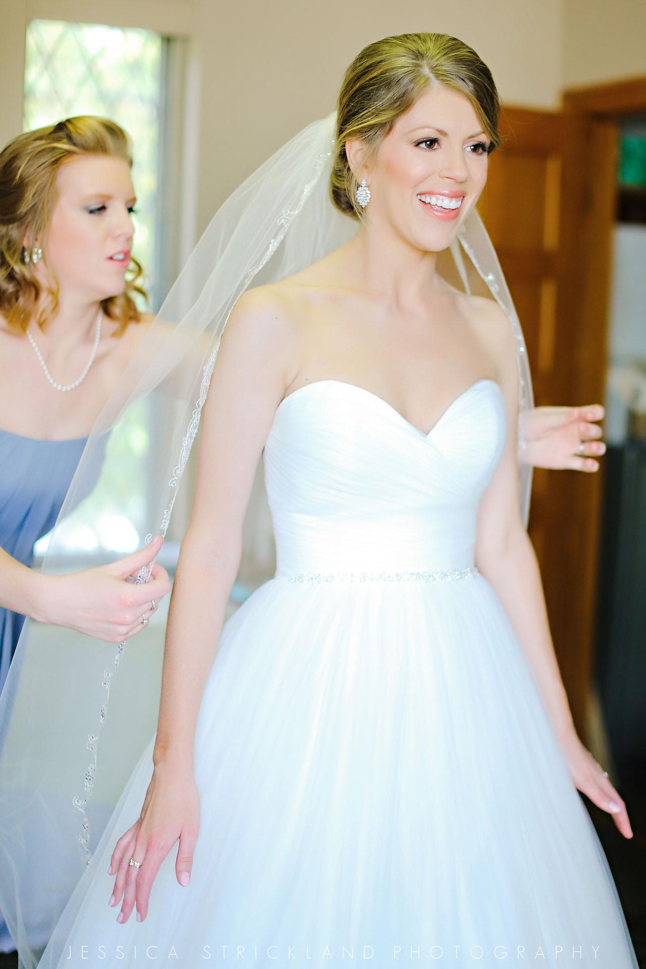 028 Michelle Drew Columbia Club Wedding