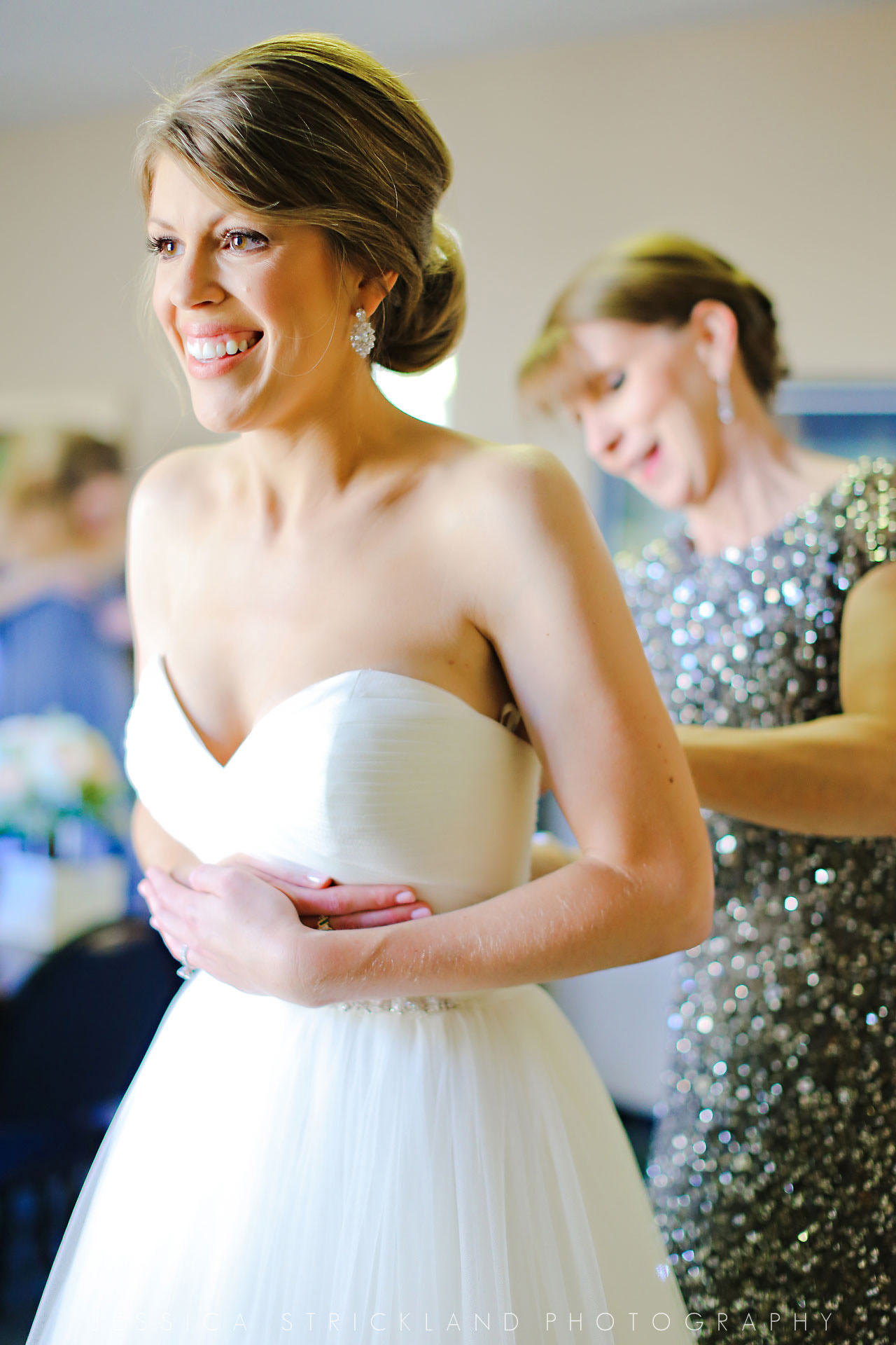 021 Michelle Drew Columbia Club Wedding