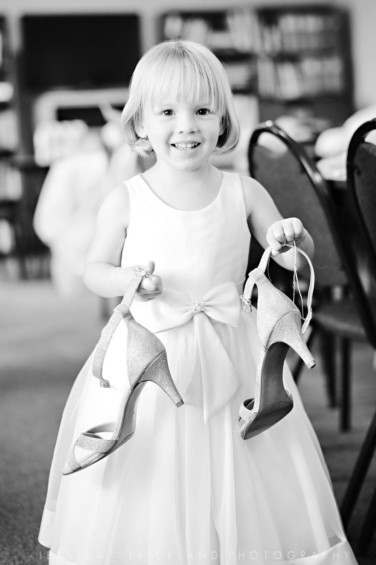 022 Michelle Drew Columbia Club Wedding