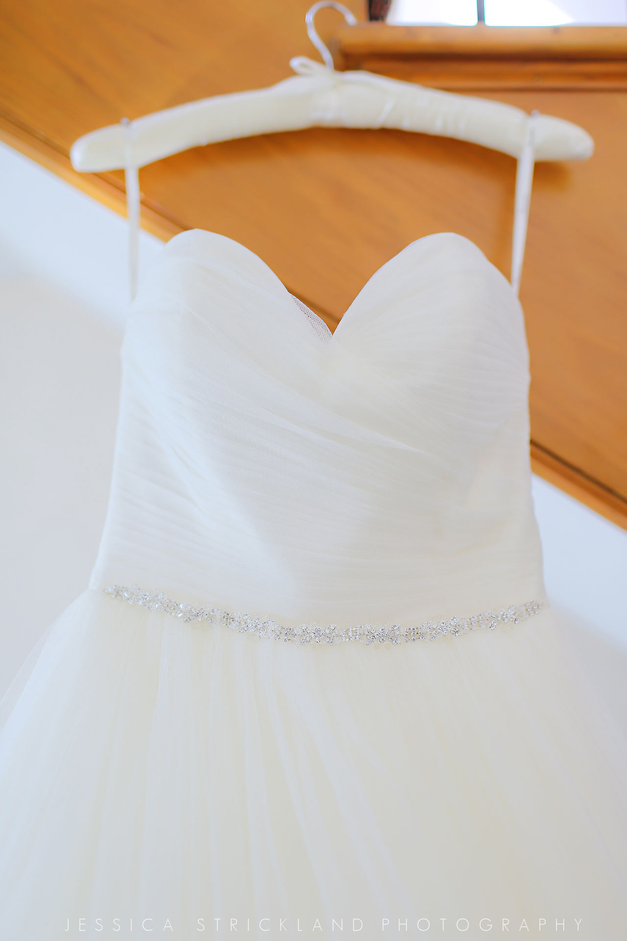 013 Michelle Drew Columbia Club Wedding