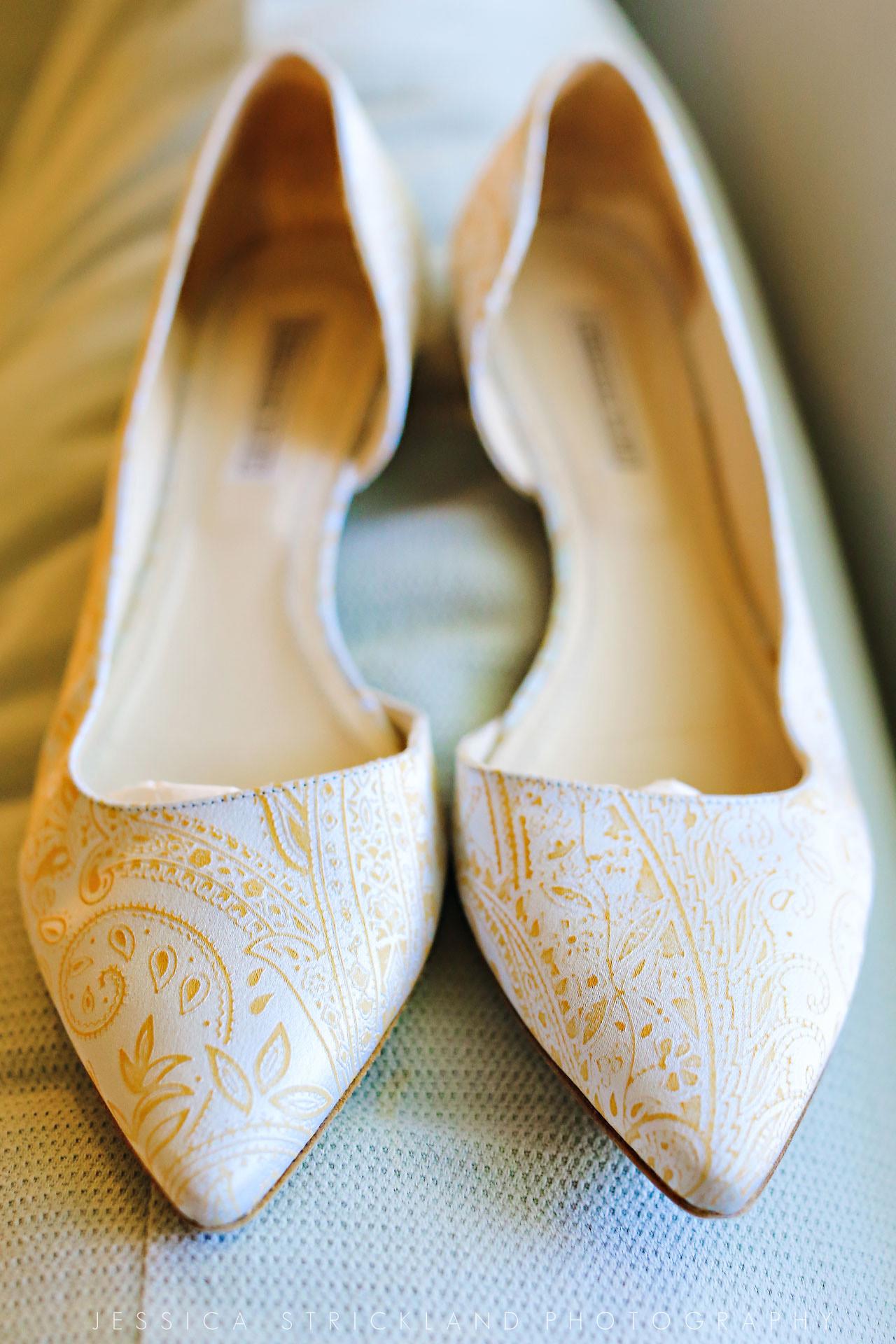 009 Michelle Drew Columbia Club Wedding