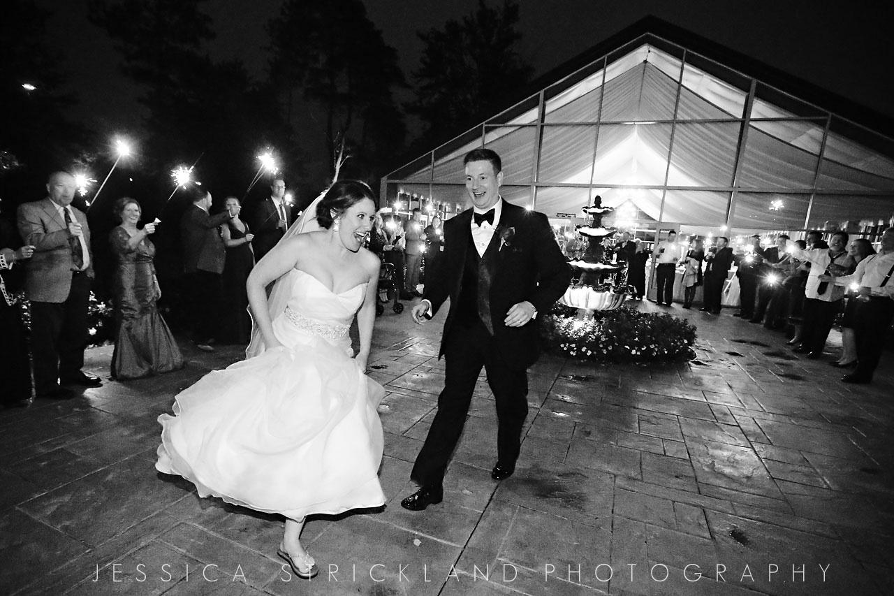 291 Brittany Matt Garden Pavilion Wedding