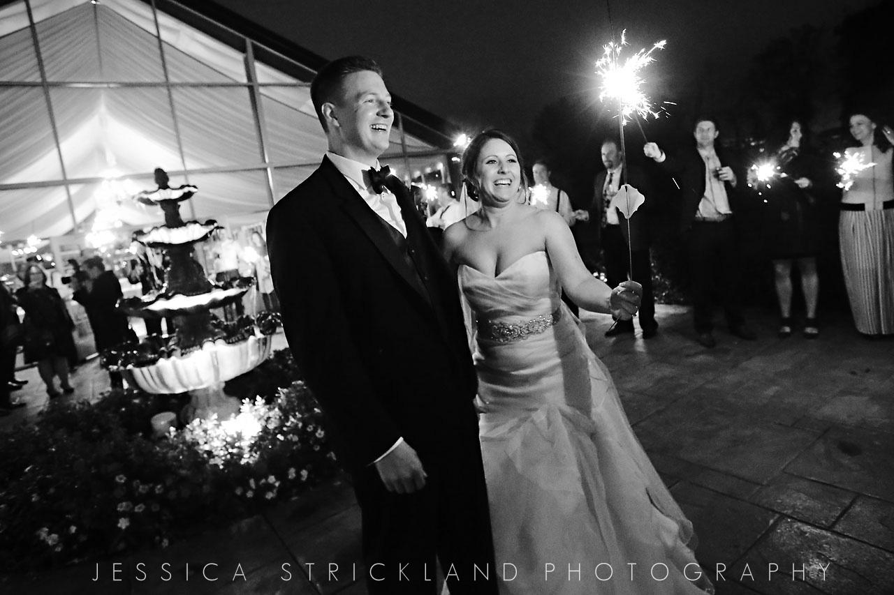 290 Brittany Matt Garden Pavilion Wedding