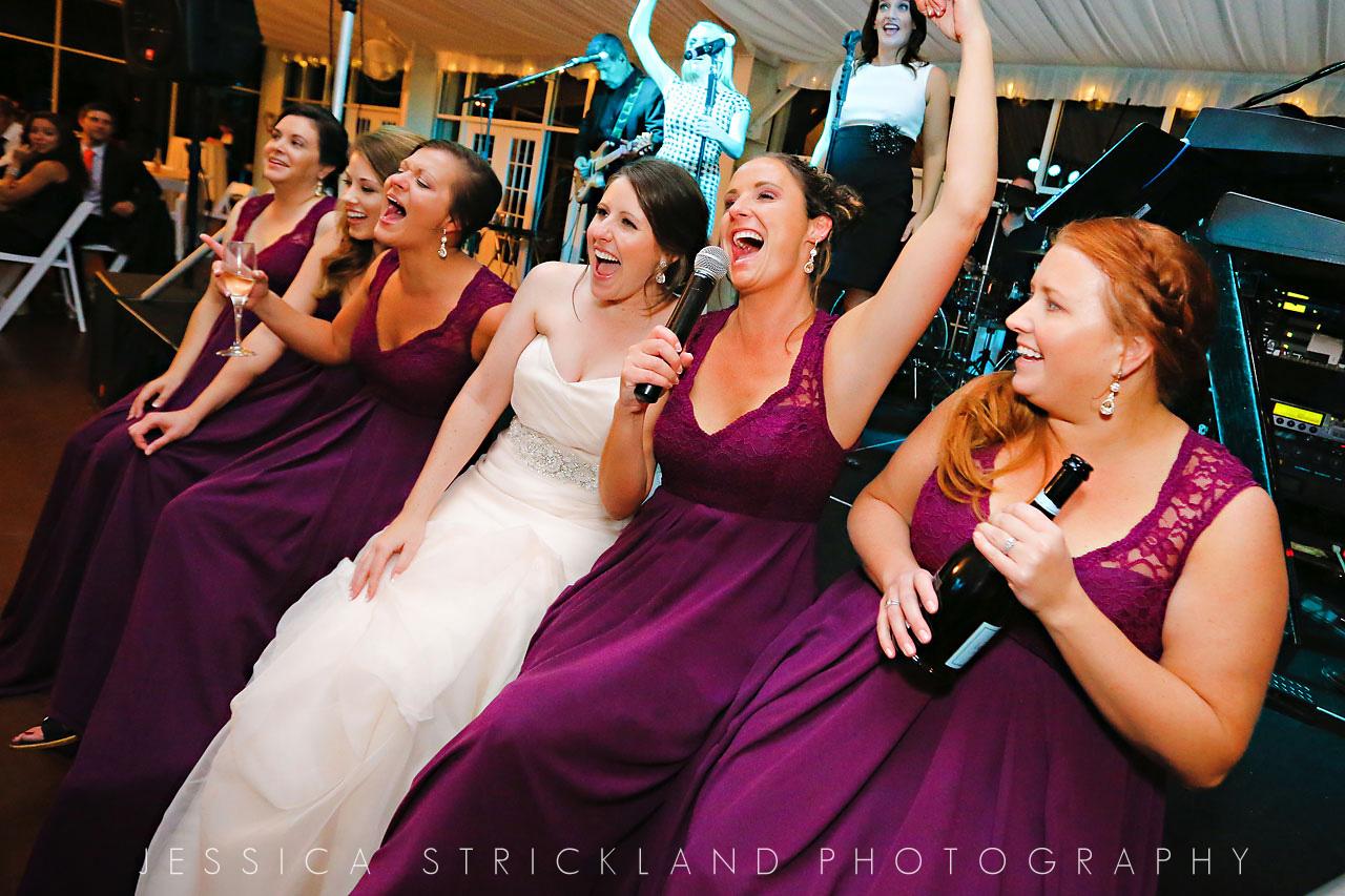 285 Brittany Matt Garden Pavilion Wedding