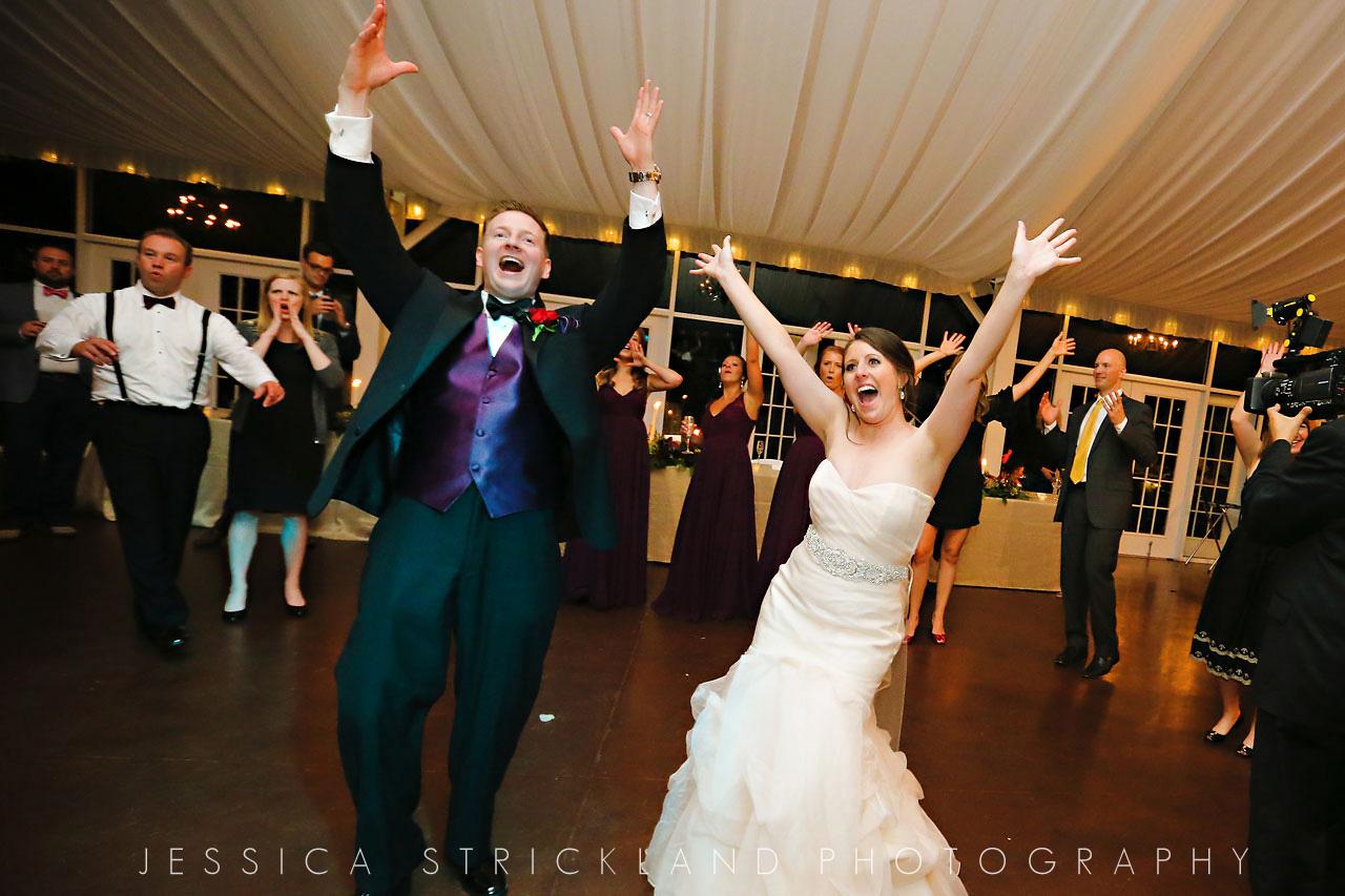 286 Brittany Matt Garden Pavilion Wedding