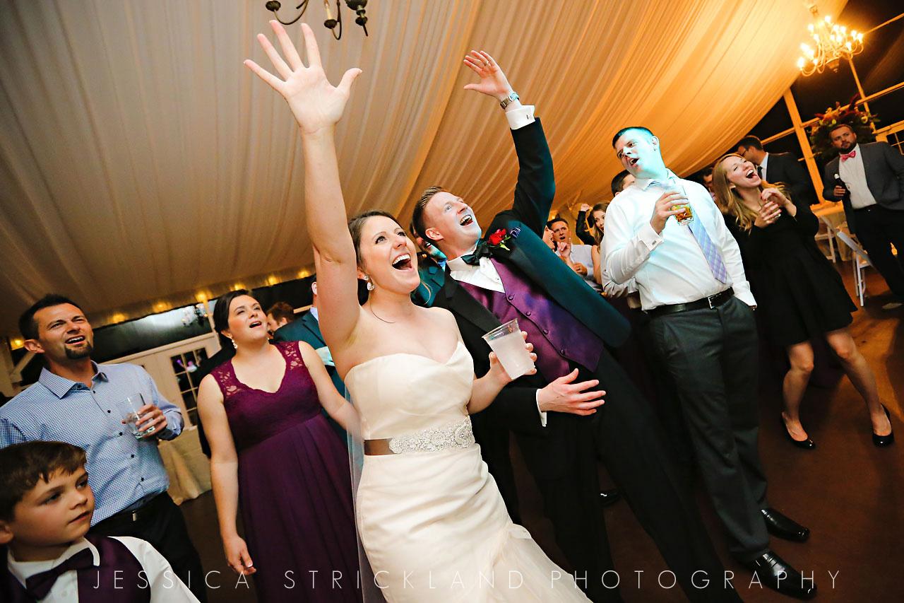 283 Brittany Matt Garden Pavilion Wedding