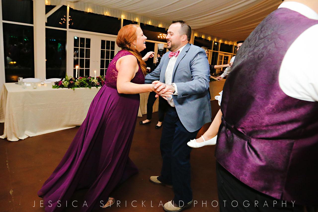 280 Brittany Matt Garden Pavilion Wedding