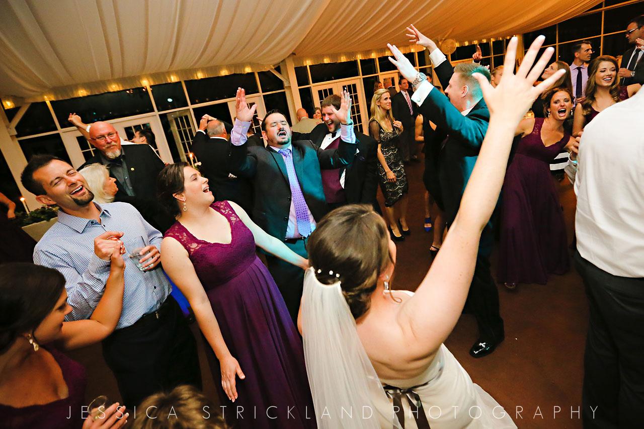 281 Brittany Matt Garden Pavilion Wedding