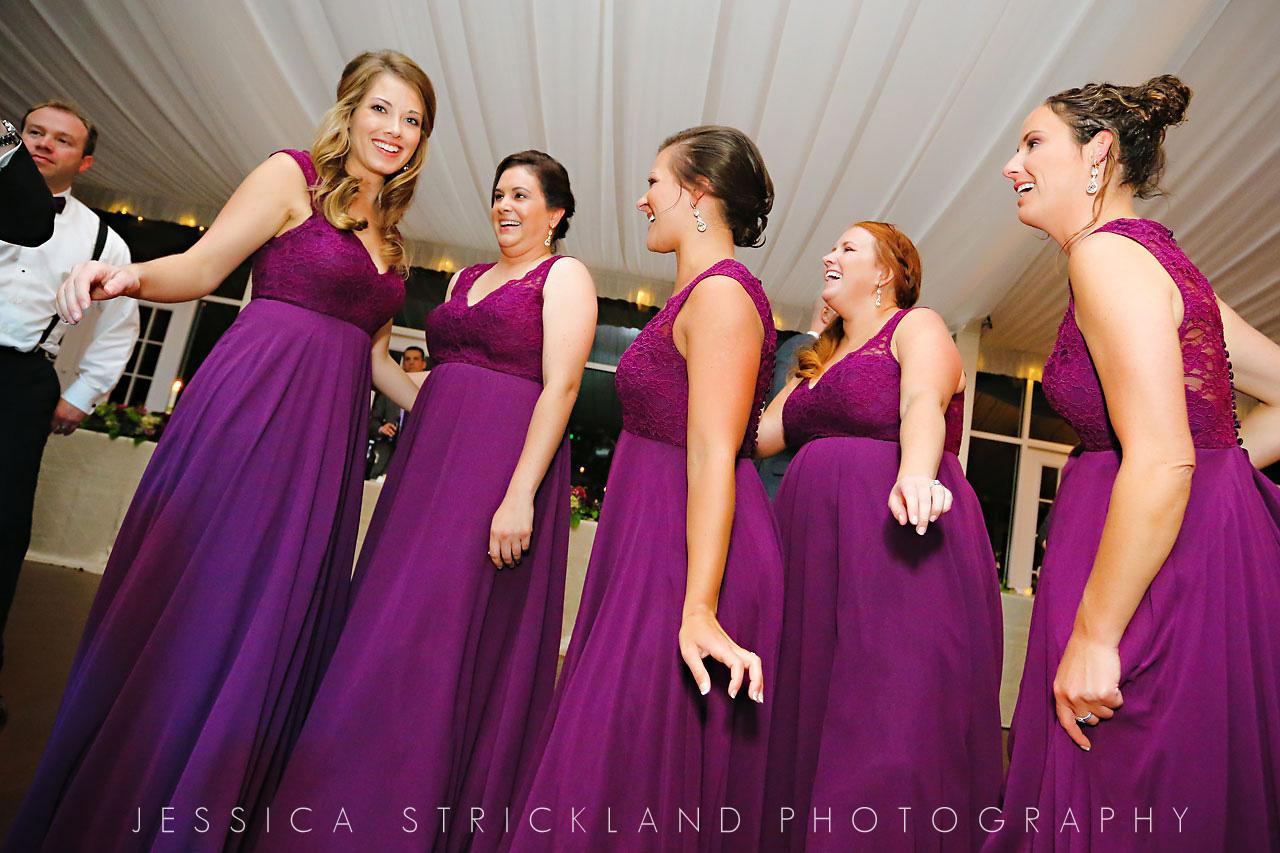 275 Brittany Matt Garden Pavilion Wedding