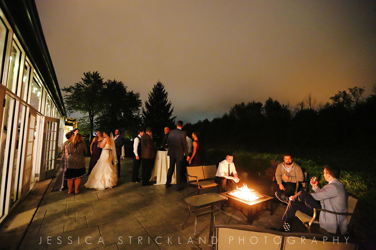 273 Brittany Matt Garden Pavilion Wedding