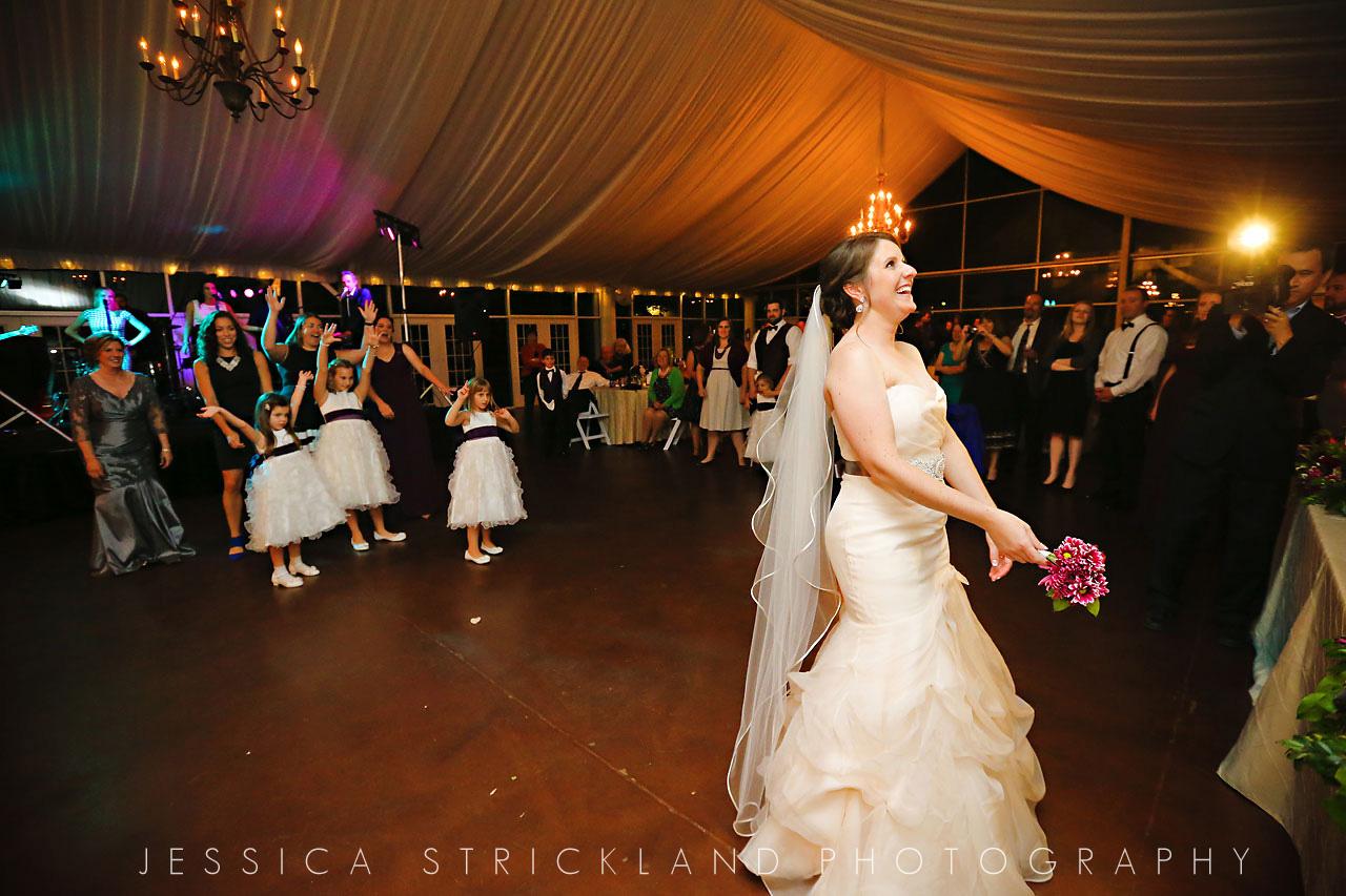 264 Brittany Matt Garden Pavilion Wedding