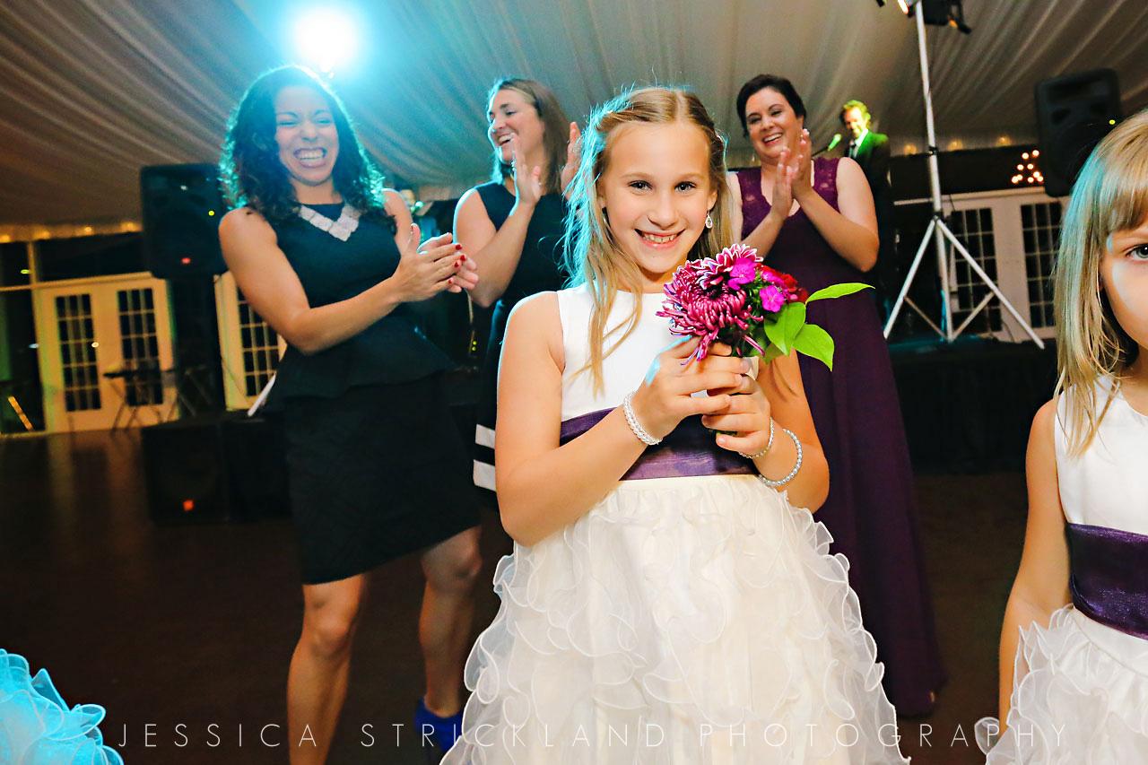 265 Brittany Matt Garden Pavilion Wedding
