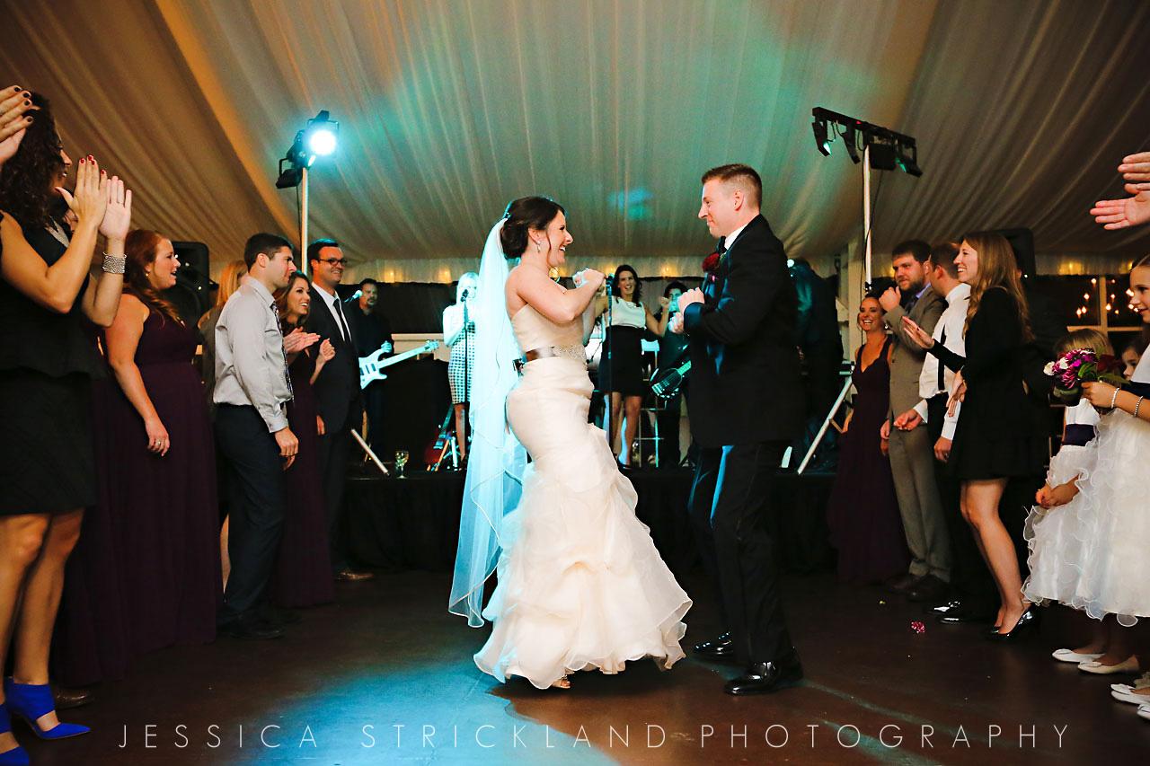 266 Brittany Matt Garden Pavilion Wedding