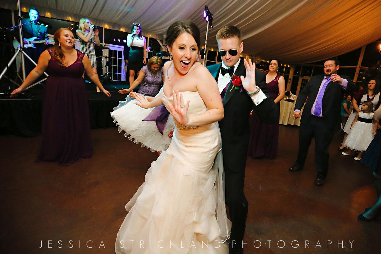 262 Brittany Matt Garden Pavilion Wedding