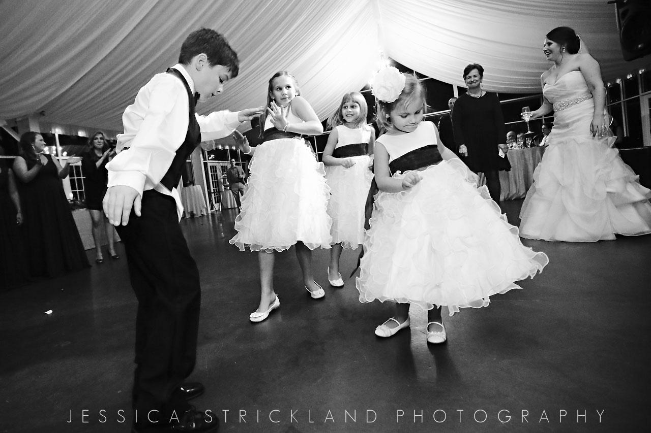 263 Brittany Matt Garden Pavilion Wedding