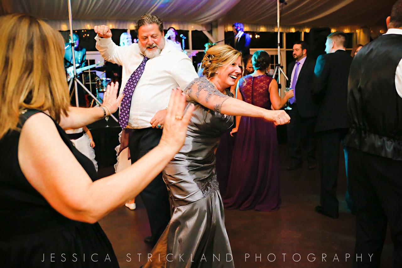 259 Brittany Matt Garden Pavilion Wedding