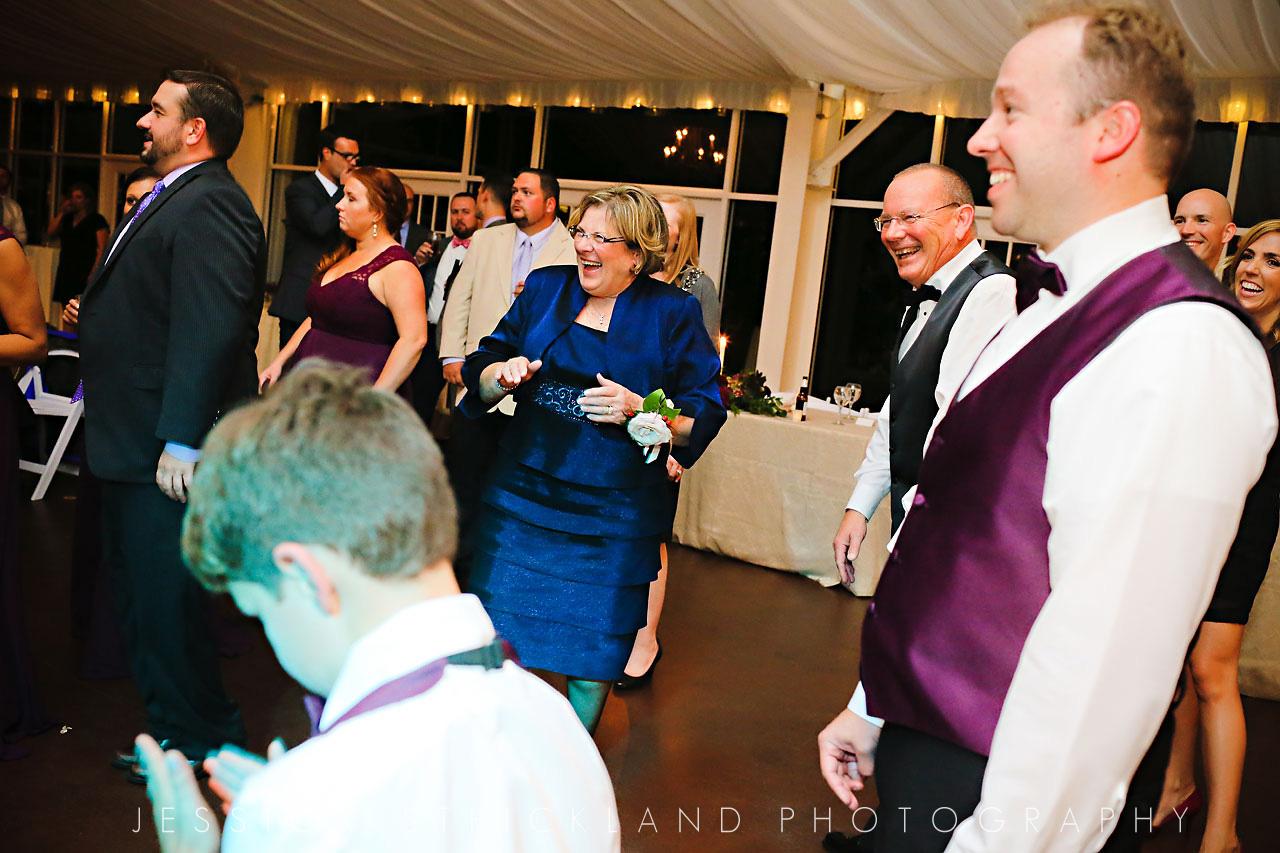 256 Brittany Matt Garden Pavilion Wedding