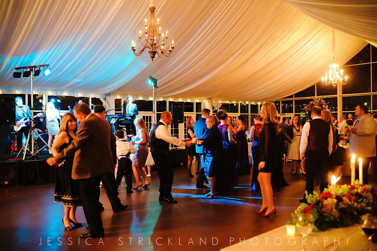 258 Brittany Matt Garden Pavilion Wedding