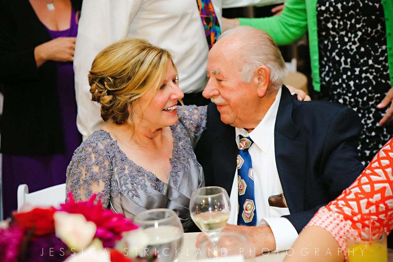 254 Brittany Matt Garden Pavilion Wedding