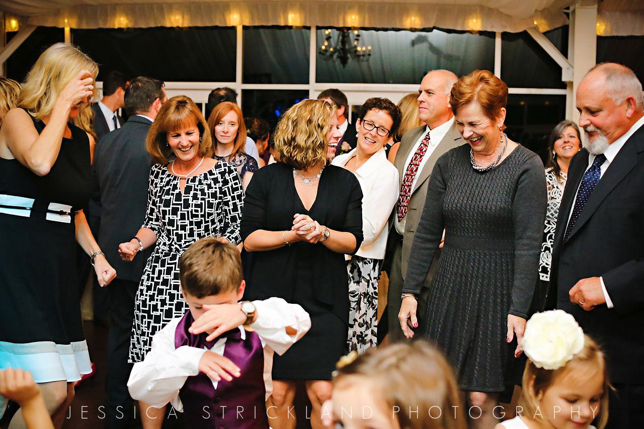 251 Brittany Matt Garden Pavilion Wedding