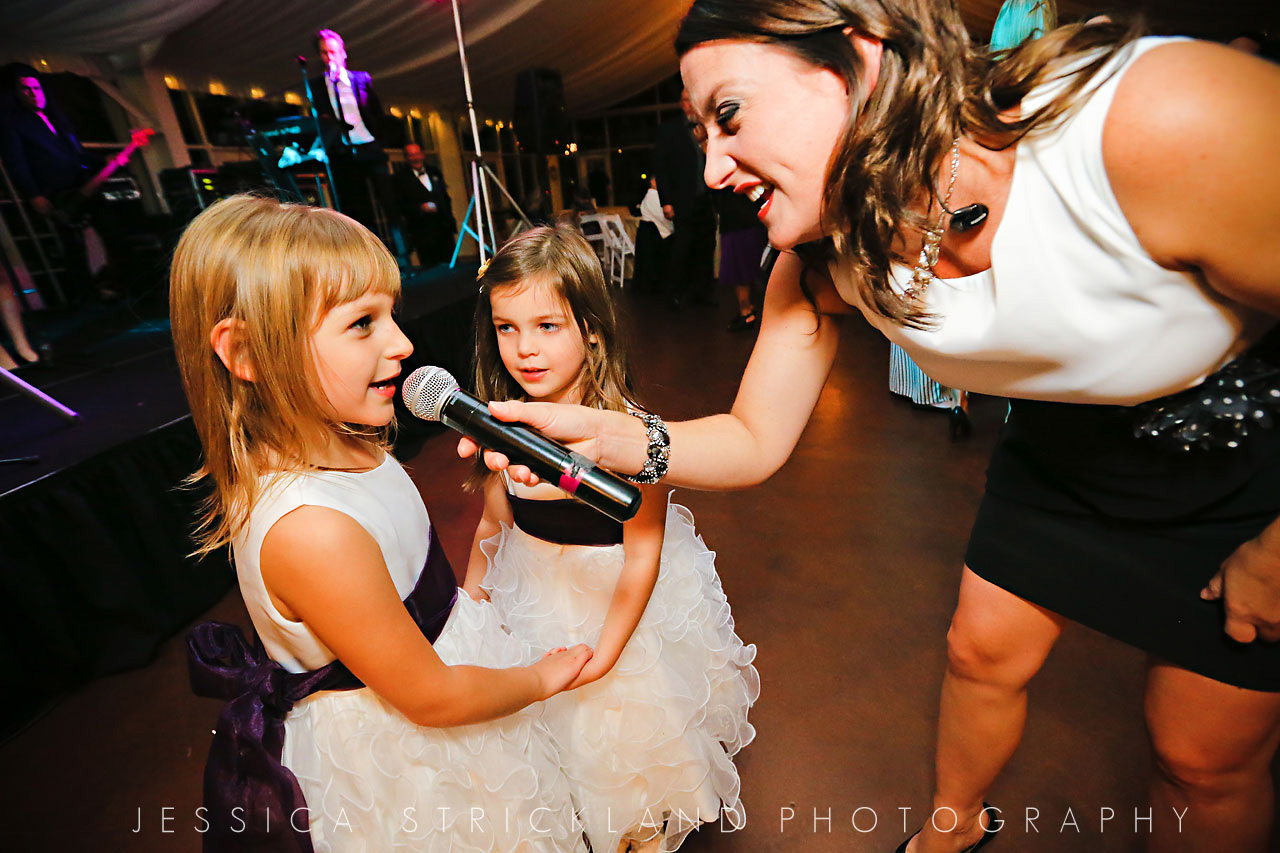 247 Brittany Matt Garden Pavilion Wedding