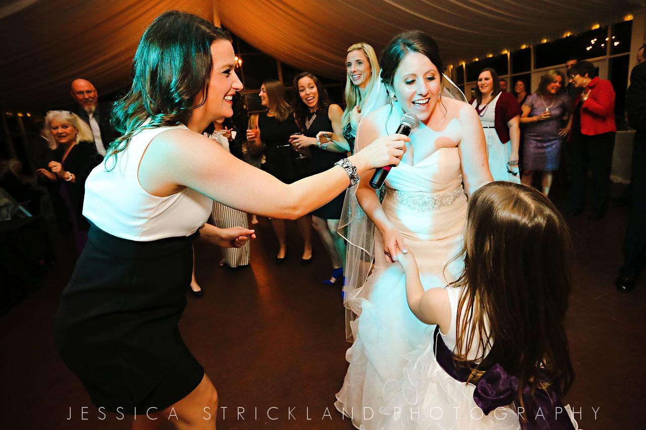244 Brittany Matt Garden Pavilion Wedding