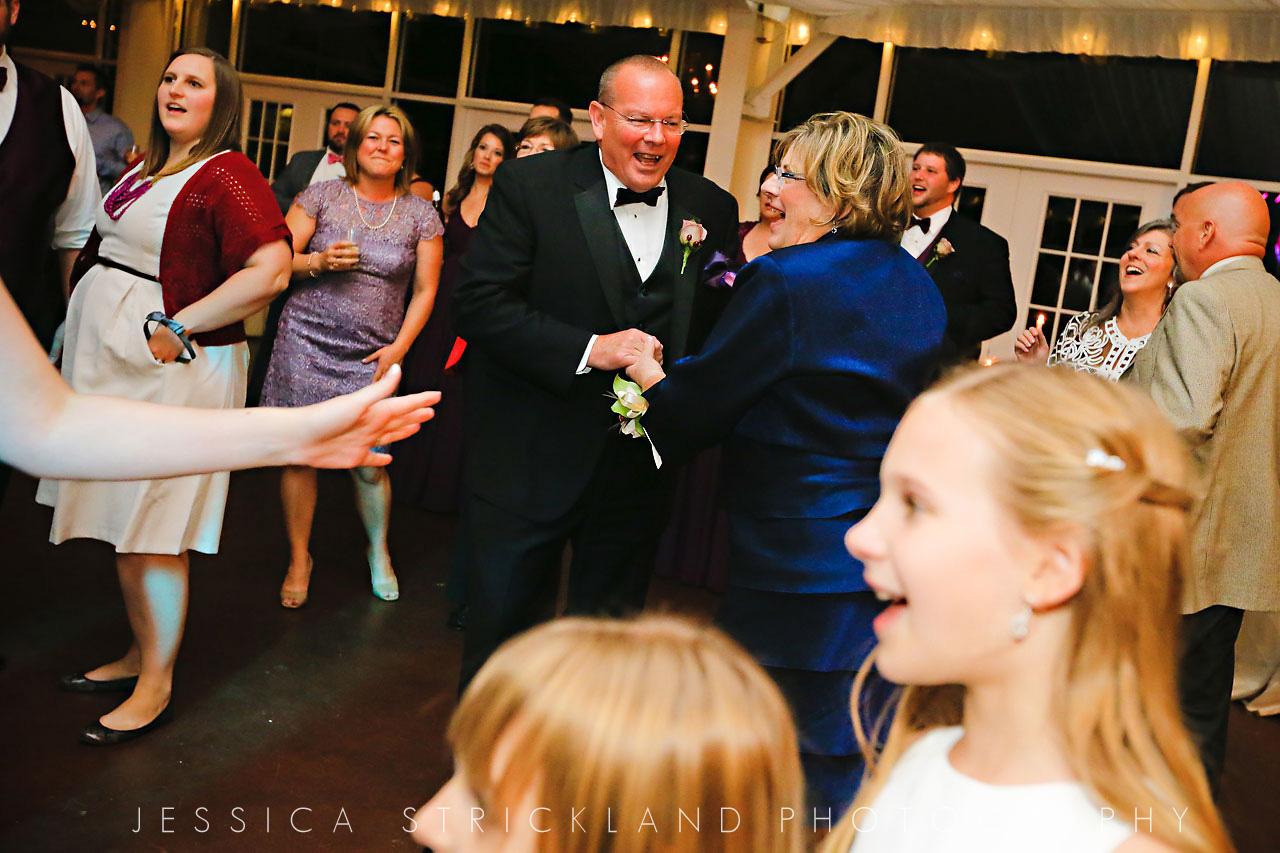 245 Brittany Matt Garden Pavilion Wedding
