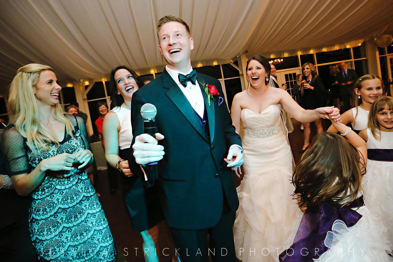 246 Brittany Matt Garden Pavilion Wedding