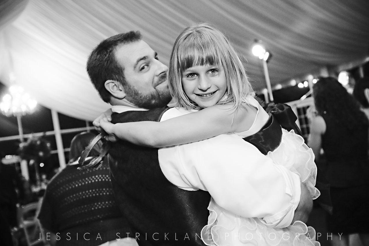 241 Brittany Matt Garden Pavilion Wedding