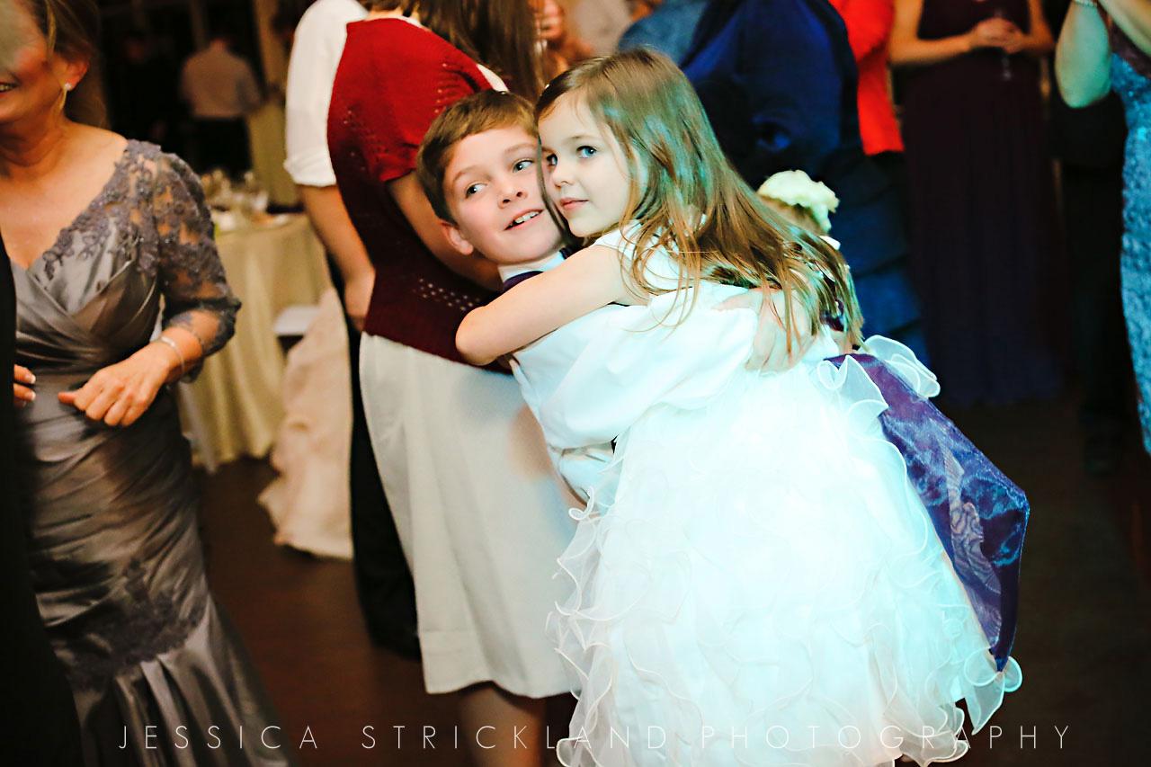239 Brittany Matt Garden Pavilion Wedding