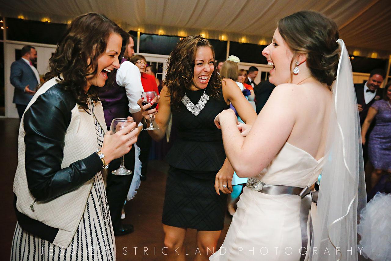 240 Brittany Matt Garden Pavilion Wedding