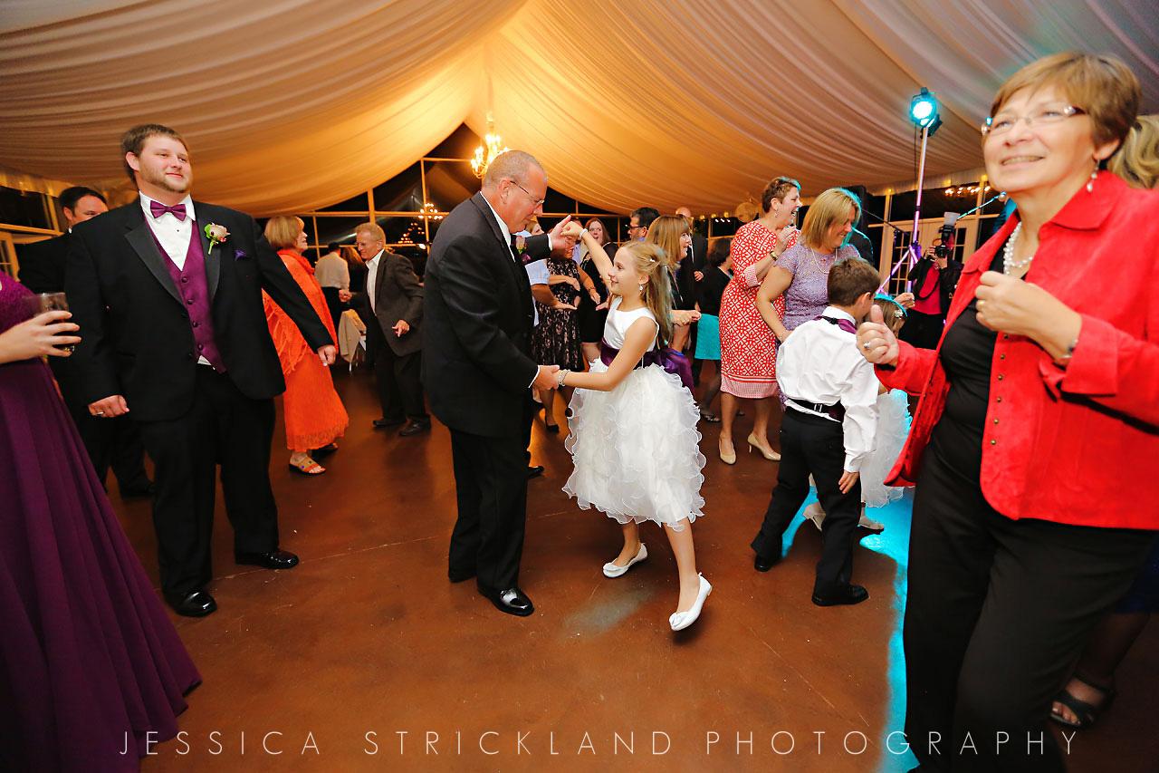 236 Brittany Matt Garden Pavilion Wedding