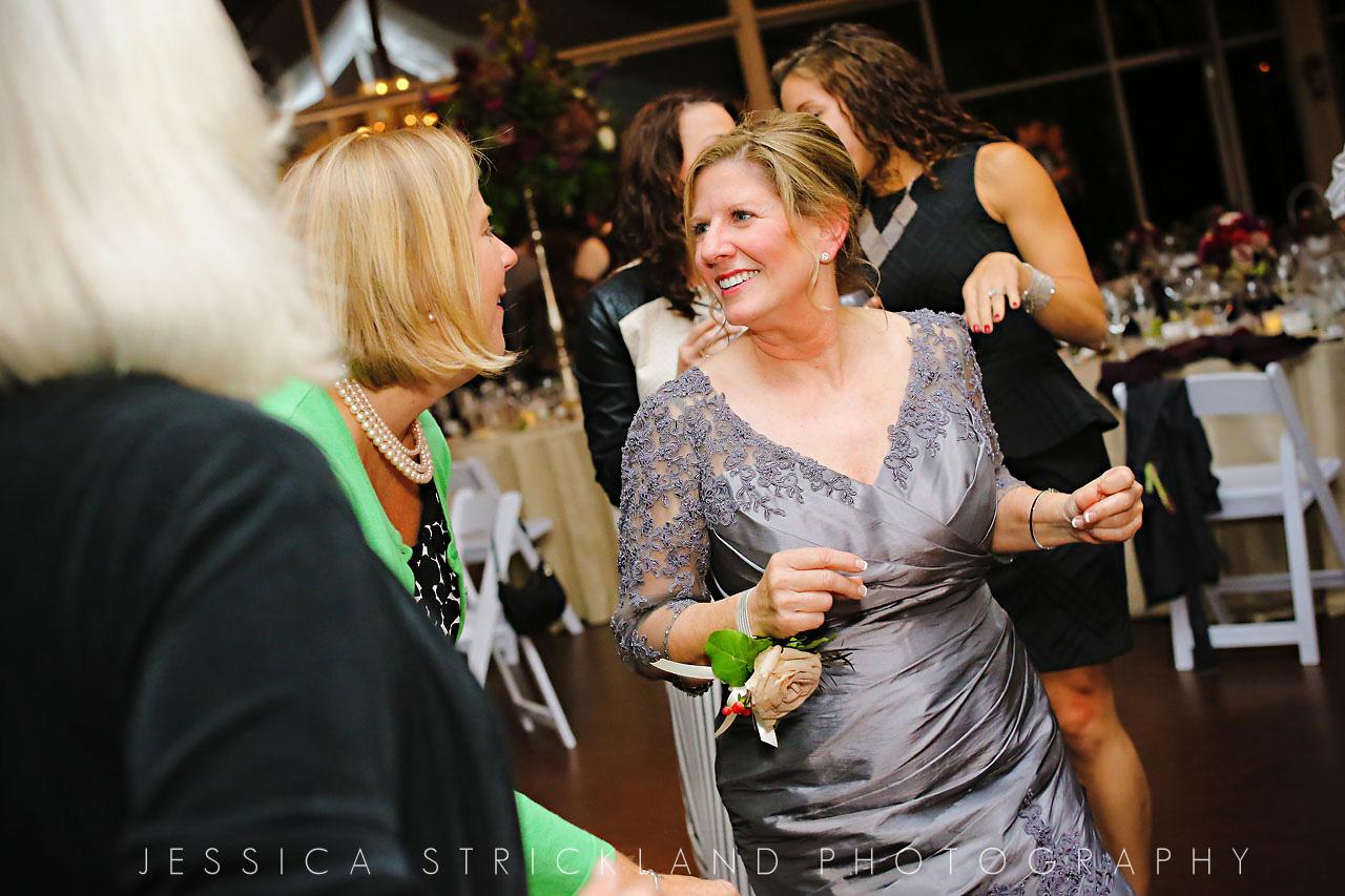 237 Brittany Matt Garden Pavilion Wedding