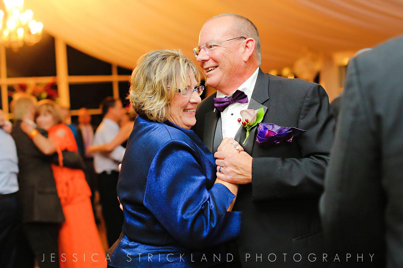 232 Brittany Matt Garden Pavilion Wedding