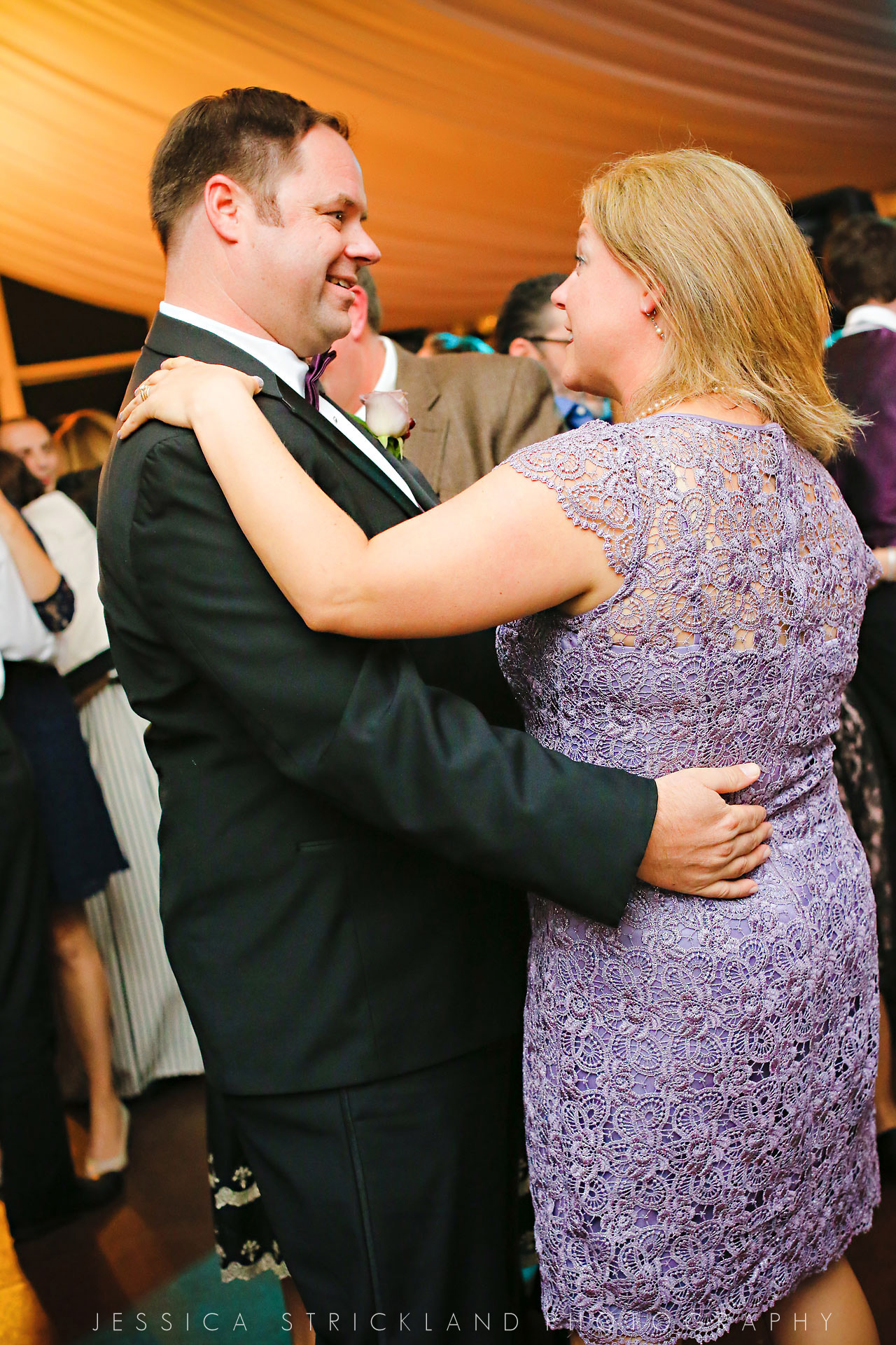 230 Brittany Matt Garden Pavilion Wedding