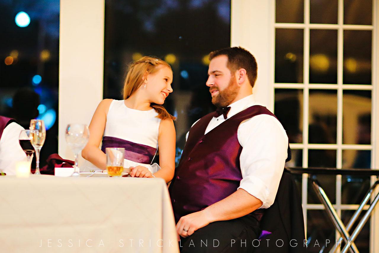 231 Brittany Matt Garden Pavilion Wedding