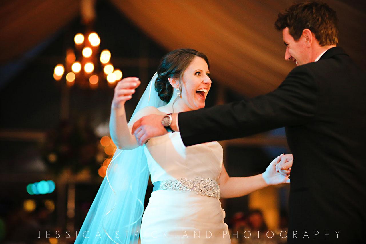 226 Brittany Matt Garden Pavilion Wedding