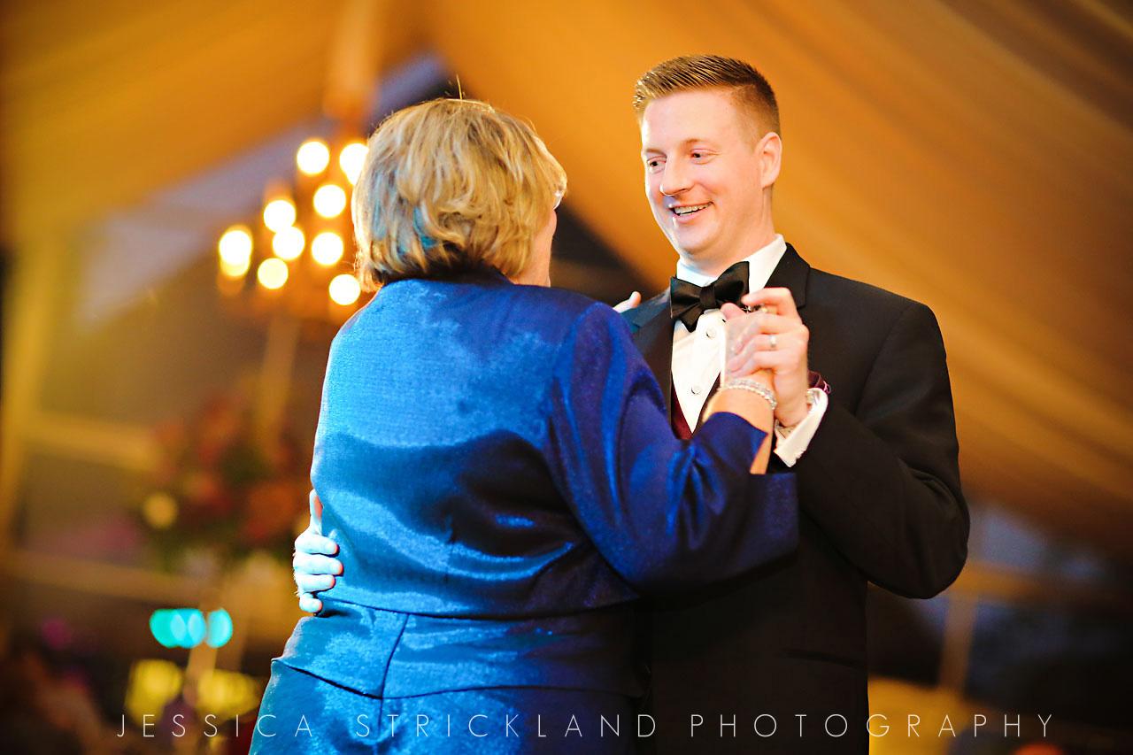 227 Brittany Matt Garden Pavilion Wedding