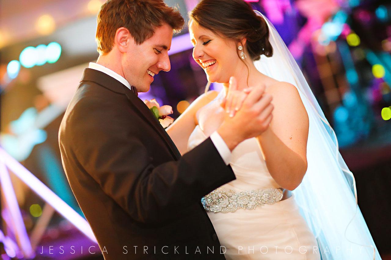 223 Brittany Matt Garden Pavilion Wedding