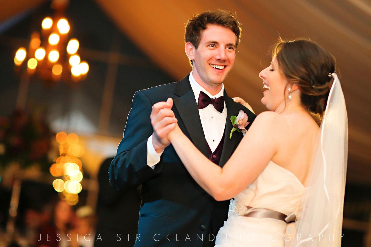 224 Brittany Matt Garden Pavilion Wedding
