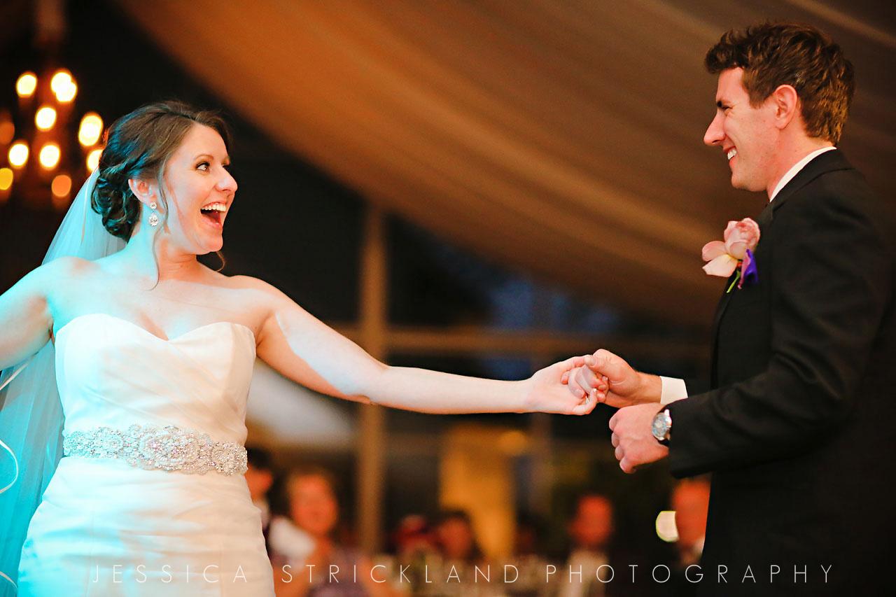 225 Brittany Matt Garden Pavilion Wedding