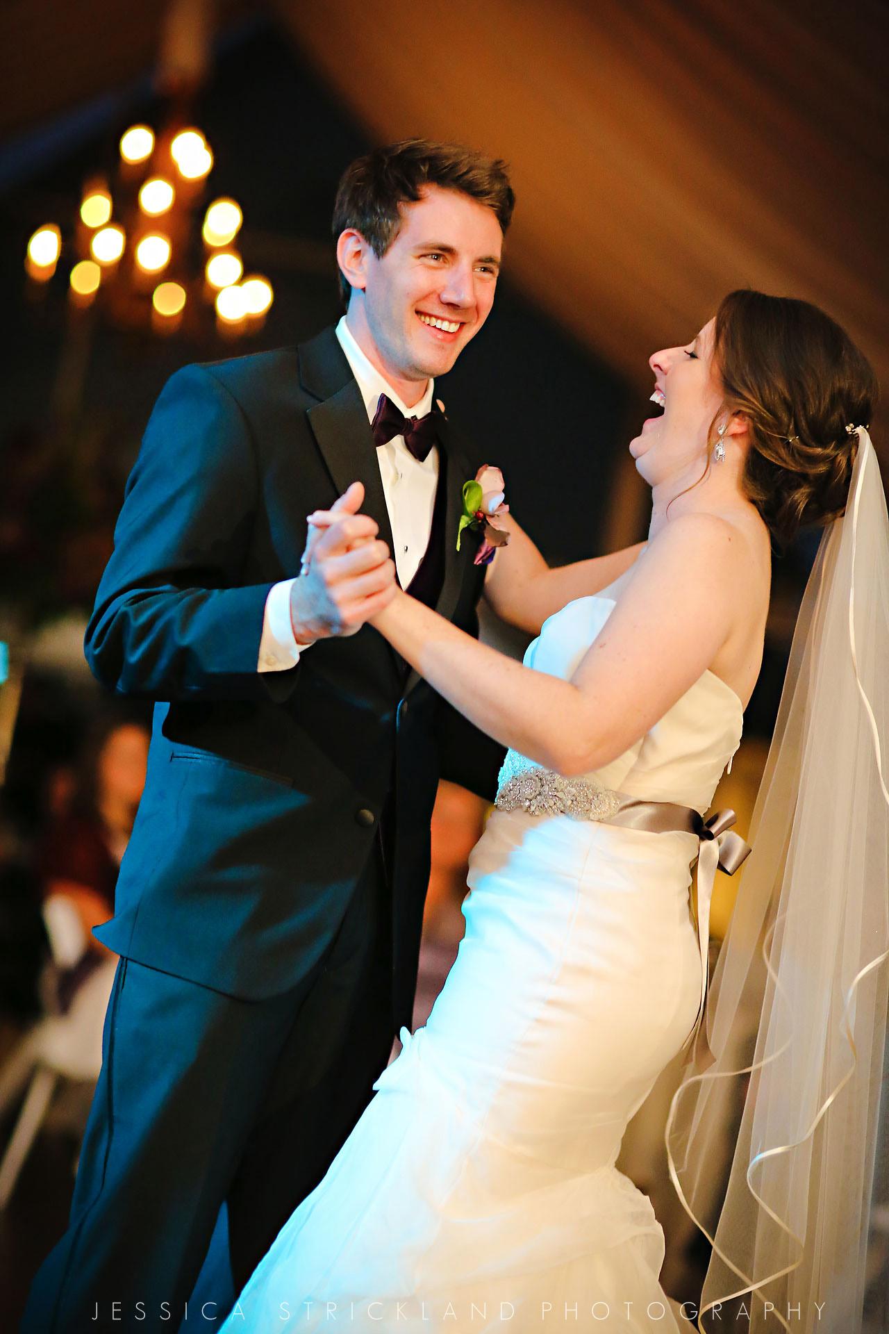 222 Brittany Matt Garden Pavilion Wedding